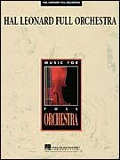 Music from Gladiator (Hal Leonard Full Orchestra)