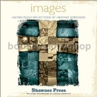 Images (listening CD)