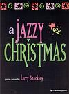 Jazzy Christmas, A