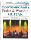 Contemporary Praise and Worship Guitar