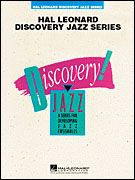 Bad Romance (Discovery Jazz Series)