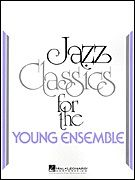 Alamode (Young Jazz Ensemble)