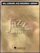 Yardbird Suite (Hal Leonard Jazz Ensemble Library)