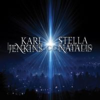 Stella natalis / Joy to the World (EMI Audio CD)