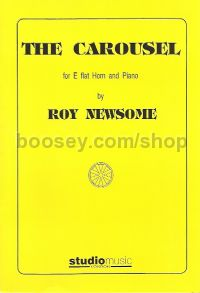 The Carousel (Eb edition)