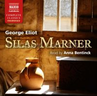 Silas Marner (Nab Audio CDs x6)