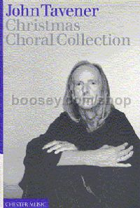 Christmas Choral Collection