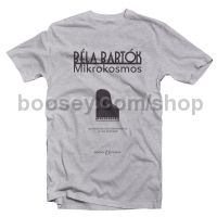 Mikrokosmos T-Shirt (Small)