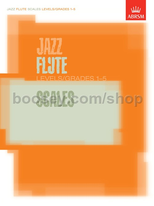 Musical Instruments & Gear Latest Collection Of Jazz Trumpet Scales Grades 1-5 Abrsm