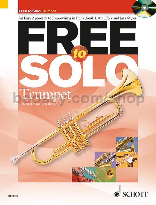 Querflöte und Violine Hughes /& Harvey Free to Solo