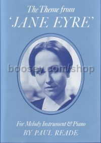 Paul Reade: Theme from Jane Eyre - %24wm1_0x700_%24_008791H