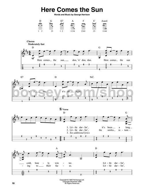 Mandolin mandolin tabs beatles : Mandolin : mandolin tabs beatles Mandolin Tabs also Mandolin Tabs ...