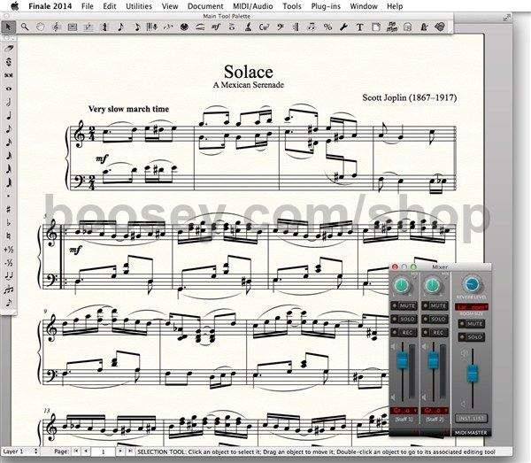 makemusic finale 12 keygen software