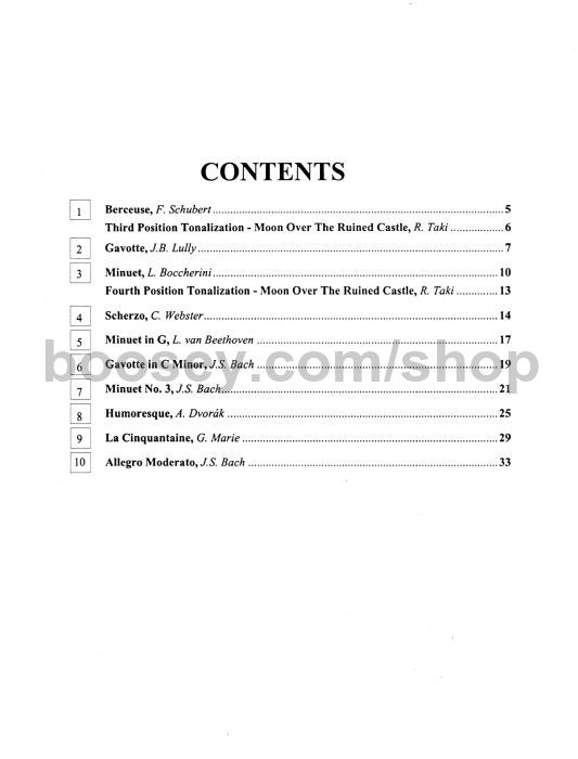 suzuki violin book 5 piano accompaniment pdf download