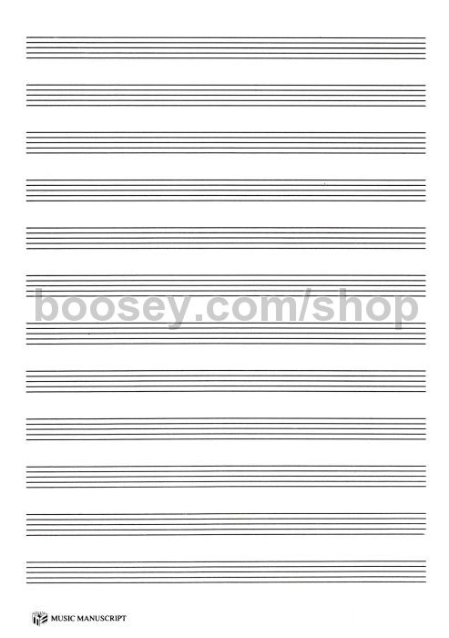 Sample Staff Paper Music Staff Paper  Free Download For Pdf Word