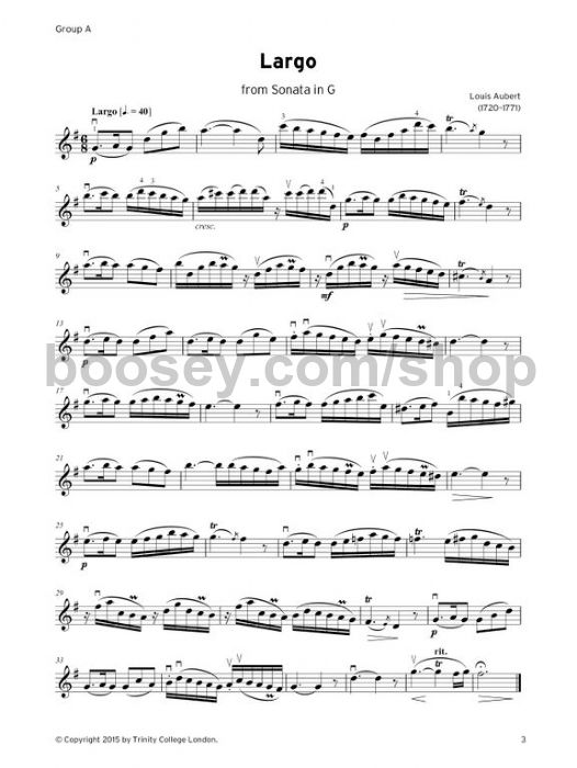 abrsm guitar scales and arpeggios pdf download